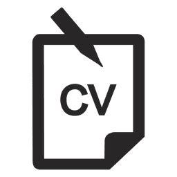 17 free resume templates Creative Bloq